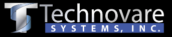 Technovare Systems, Inc.